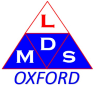 Oxford Driving School | MDS